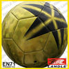synthetic leather Official size 5 football