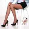 new design 2012 girls sexy nylon pantyhose
