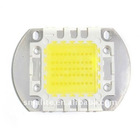 50w 100W superwhite high power led in 5000lm for led Street lamps LED flood lamps