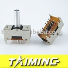 toggle switch DC ON-OFF-ON