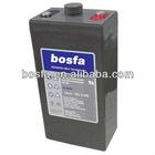 GEL2-100 2v100ah gel batterys 2v 100ah