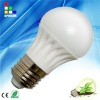 3w ceramic led lamp