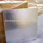 HOT SALE!!!! High Quality Competitive Price Glass Wool with Aluminum Foil