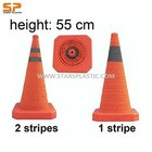 Collapsible-safety-cones-ST-CSC-L55
