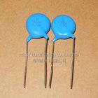 102K 10KV High voltage ceramic capacitors