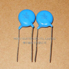 102K 10KV High voltage ceramic capacitors