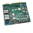 New arrival!! T340- game board-510 version