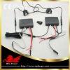 Osram Chips Auto Car Alarm System Car Alarm Security System