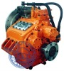 excellent Advance marine gearbox MB170