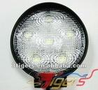 LED Worklight WL-R6