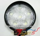 LED Worklight WL-R6