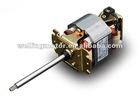 Food Processor Motor