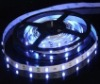 LED Strip light 5050SMD 150LEDS/5M