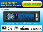 HOT Sell Car USB SD PLAYER YT-C3019U