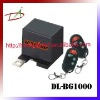 DL-BG1000 car alarm remote spy