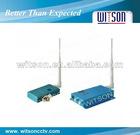 W3-MW515T wireless video transmitter receiver cctv transmission