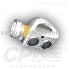 portable speaker, MMC/SD mobile speaker (HI-FI)