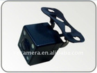 Waterproof CCD car rear view camera with LED (CG-662)