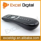 Air Mouse 3D smart remote controller for Android TV Box