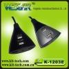 plug and play hot sale 4 port usb 2.0 hub