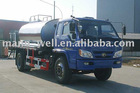 Special Vehicle - Asphalt sprayer truck