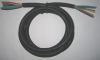 Power Cable for Air Conditioner