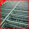 337@Wire Fence Mesh Panels(20years factory)