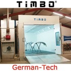 Car Paint Equipment Germany Paint Booth TIMBO-703