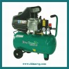 Direct driven air compressor - EVDB series