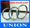 SINOTRUCK HOWO Truck Spare Parts WD615 Piston Ring Kit