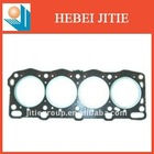 car head gasket OK770-10-271