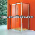 JIMY High quality shower glass partition