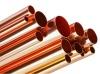 Air conditioner & refrigerator copper tube/copper pipe