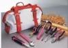 Lady's tool kits