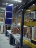 air conditioner assembly line / A/C manufacture