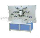 Digital Rotary label printing machine (CE certificate)