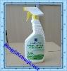 500ml Natural all purpose liquid detergent