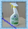 500ml Natural all purpose liquid detergent