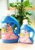Easy On Liquid Laundry Detergent