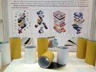 Polyolefin foam tape