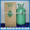 R22 New Refrigerant Gas with High Purity for Sale