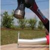 magnetic nail starter