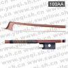 100AA Violin Bow
