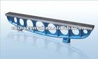 Cast Iron Straight Edge-Bridge Type