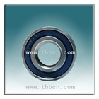 S6004 Deep groove ball bearing/china/factory