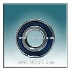 S6004 Deep groove ball bearing/china/factory