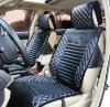 Health Promotion Leather Car Seat Cushion