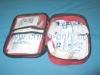 F-001D auto first aid kit