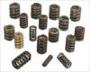 CNC Compression spring EX-S003