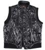 Newest Men's fashion vest
